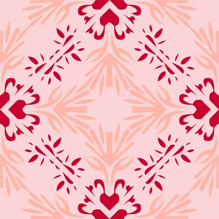 pattern Stock Vector - 14482832