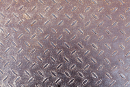 hard alloy: dirty metal plate, texture, background