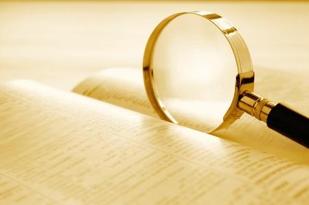 researches: loop e il libro ha lo spazio per il tuo messaggio