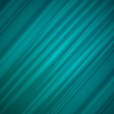 green texture: abstract green texture background Illustration