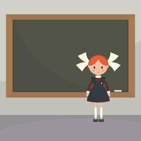 школьницы в советской форме и без смотреть онлайн