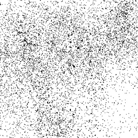 crumb: Black grainy texture isolated on white background. Distress overlay textured. Grunge design elements.