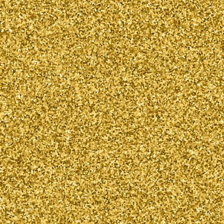golden texture: Gold glitter texture. Golden explosion of confetti. Golden drops abstract  texture . Design element. Illustration