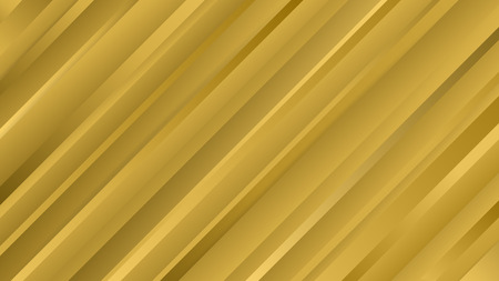 Gold Abstract Gradient Background.  Golden Light And Shine Texture. Editable Template For Flyer, Banner Design, Web, Cover, Poster, Mobile App. Ilustrace