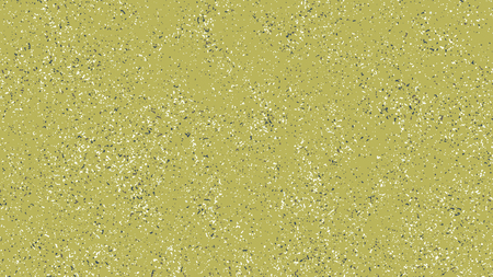 Terrazzo Pattern Abstract Background.Texture Design Elements. Stock Illustratie