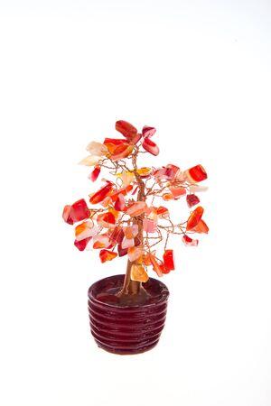 onyx: Tree of precious stones