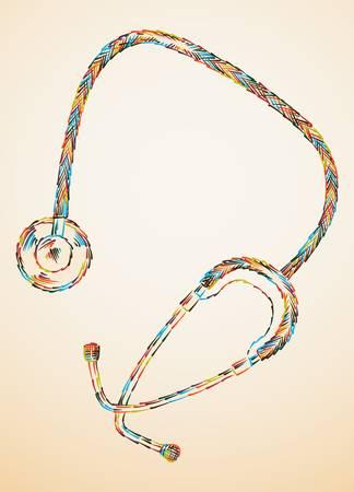 medical instrument: medical background