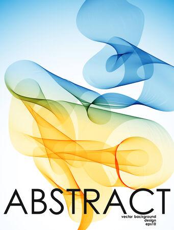espejismo: abstracci�n, un espejismo en el desierto