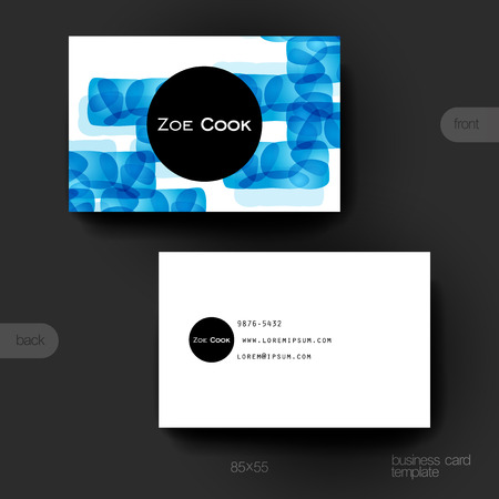 Calling Card Website Stock Photos Images. Royalty Free Calling ...