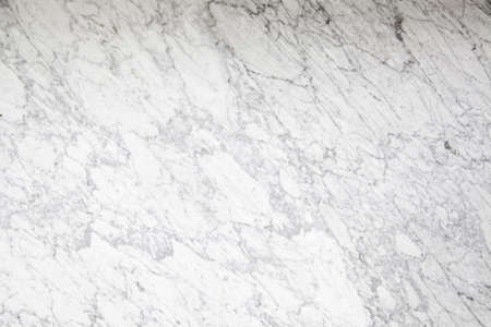 Marble texture, detail from a piece of marble front, background