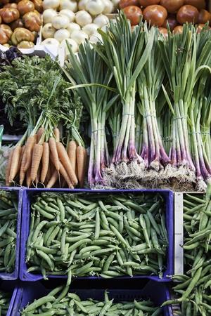 Fresh vegetables, detail food food, vegetarian food background, detail of raw food, diet photo