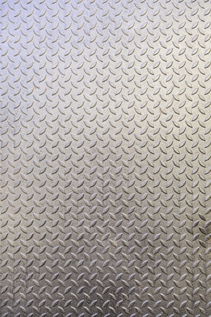 Metallic background with texture, detail of a metal texture with shapes, high strength steel Stock Photo - 21941478