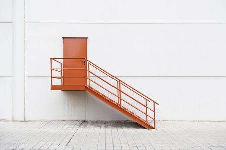 Decoratie Ladder: Oude schilderstrap tot cm decoratie ladders het ...