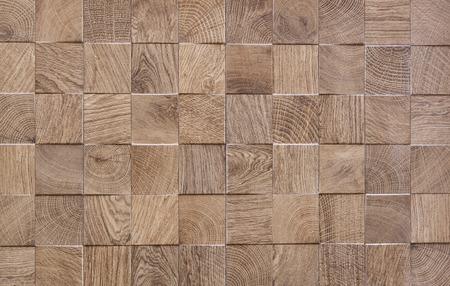 エンボス加工の詳細と木製の背景を装飾木製のテクスチャ背景 写真素材