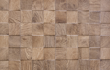 texture wood: Fondo de madera con detalles en relieve decorado de fondo con textura de madera Foto de archivo