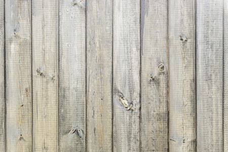 wood wall texture: Wood background, detail of old wood, texture Stock Photo