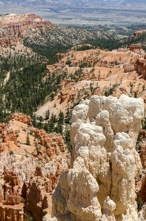 bryce canyon: Bryce Canyon National Park in Utah