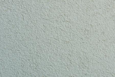 plaster: plaster wall
