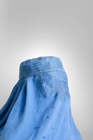 burqa: burqa