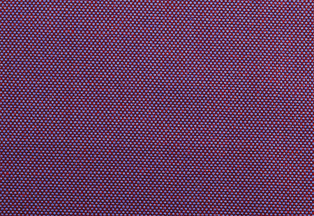 article of clothing: a fabric texture