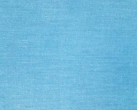 the texture of a colored fabric as a background Stock Photo