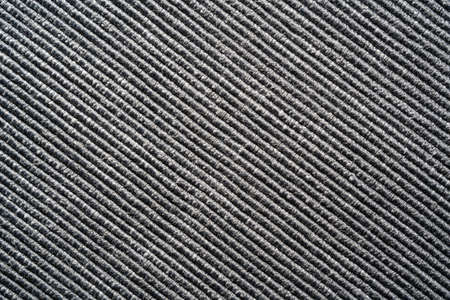 the texture of a tablecloth
