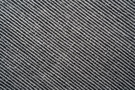 the texture of a tablecloth Standard-Bild - 162573577