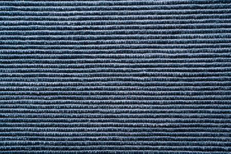 the texture of a tablecloth Standard-Bild - 162573604