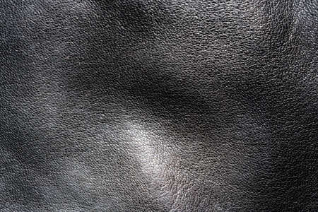 the texture of the skin as a background Standard-Bild
