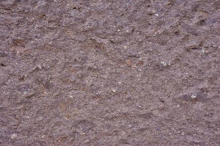 Ignimbrite, volcanic rock