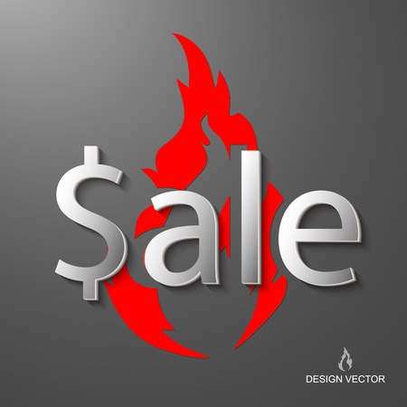 best ad: Abstract model. Black Friday event. Best off flyer design. Purchase discount coupon offer. Fiery hot sale season ad card. Creative clearance advertising catalog.