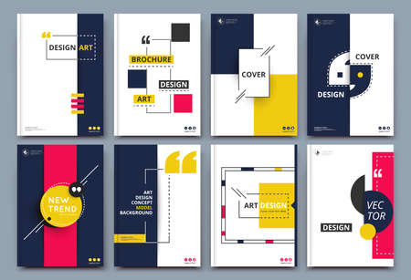 Abstract composition, infographic flyer font texture, business card set, elegant letters collection, a4 brochure title sheet, patch part construction, creative text frame surface, figure logo icon art Logo