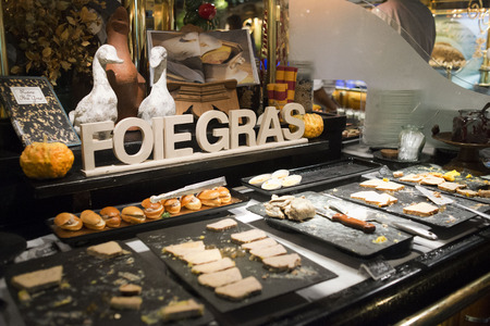 self indulgence: les Grands Buffets restaurant. Narbonne. France. TRADITION WITHOUT LIMITS!