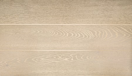 parquet texture: Texture of parquet laminate for home and interiors