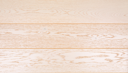 parkett: Texture of parquet laminate for home and interiors