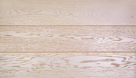 natural backgrounds: Texture of parquet laminate for home and interiors
