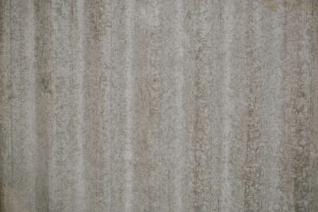 metal textures: stone, metal and wood textures for home and interiors