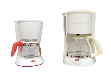replacement carafes for black and decker coffee makers