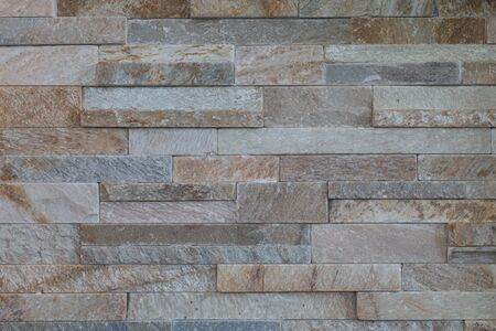 natural stone: Natural stone tile Stock Photo