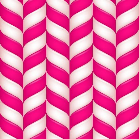 rayas: Resumen de antecedentes sin fisuras caramelos