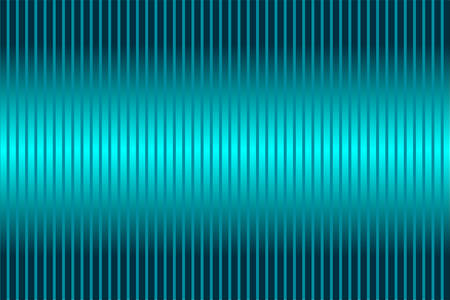 blue stripe: Abstract turquoise Line Background. Abstract Geometric Pattern