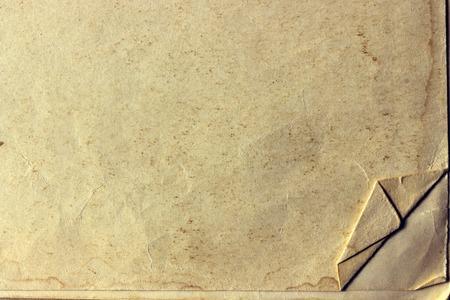 papel artesanal: Papel viejo. el papel del arte. antecedentes de la vendimia