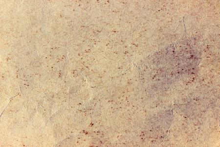 paper craft: Papel viejo. el papel del arte. antecedentes de la vendimia