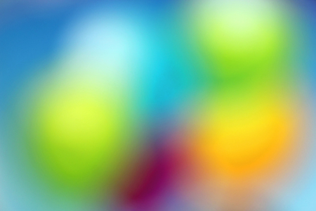 abstract backgrounds: Color Abstract Blurred backgrounds