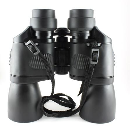 Spyglass Stock Photo - 6873135