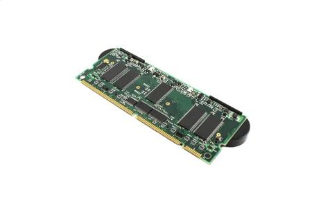 Memory card Stock Photo - 7016175