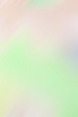 backgorund: Abstract color blur backgorund