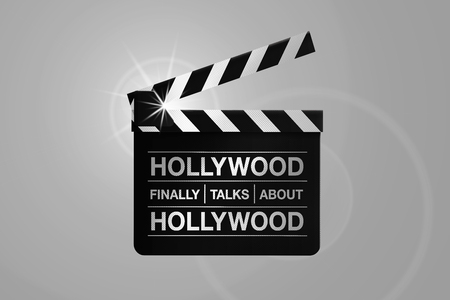HOLLYWOOD, USA, 14 October 2017 - Hollywood begins to reveal long history of sexual harassment and abuse in film industry.