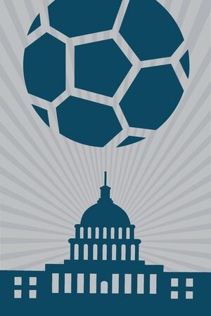 USA, 26 September 2017 - US Sport leadership and teams oppose White House's threats. Editorial