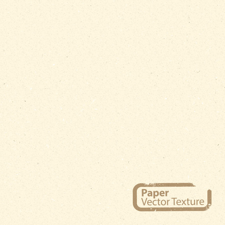 Paper Seamless Vector Texture Background